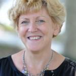 Marie-Françoise Manière élue présidente de l'UNSFA en 2011