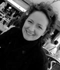 Claire Boulanger - Trésorière